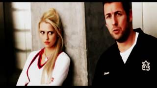 Video Best Comedy Movie HD Hollywood English - Adam Sandler Movies 2016 download MP3, 3GP, MP4, WEBM, AVI, FLV Juli 2017