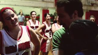 The Winning SeaSon (2009) HD Movie Trailer By Ahs2m.mp4