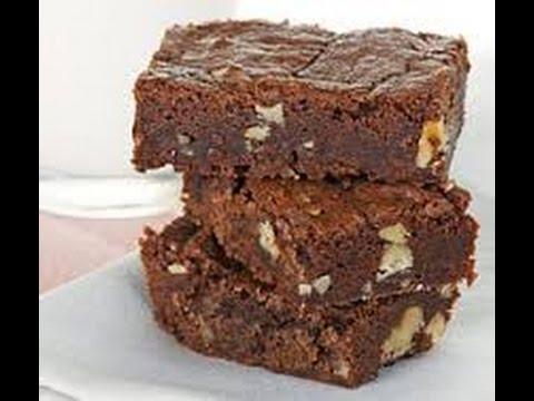 recette-du-brownie-facile-☆-(n°1)