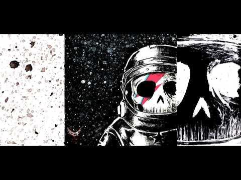 Hallo Spaceboy (Acoustic Cover)