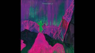 Goin Down - Dinosaur Jr.