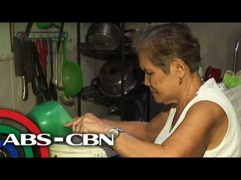 Manila Water customers demand for zero charges amid shortage crisis | ANC