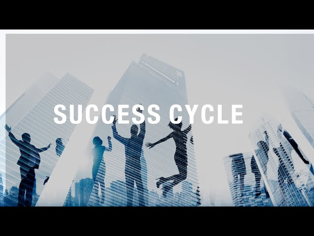 Go For Diamond Success Cycle Series