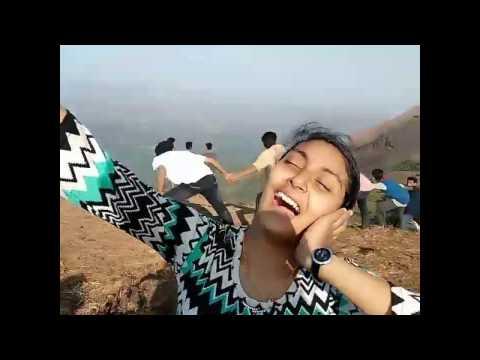MACE kothamangalam| Oru IV pOya kadHa!!| MACE DIARIES| Best mannequin cHalLenge| Best iv| LB IV|
