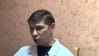 Кодирование алкоголизма в Екатеринбурге(, 2013-01-30T19:13:29.000Z)