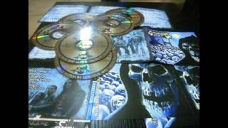 Axecutor Aggressive Extermination 01 Guillotine