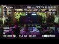 Purwanto Hasan Live Stream