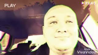 Серебро - Мало тебя клип кавер пародия ржач, гениальный артист