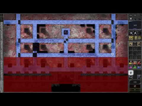Gemcraft Frostborn Wrath A4 Trial |