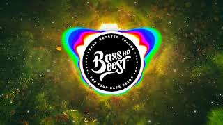 it's different X Forever M.C. - No Hands (Jaydon Lewis Remix) [Bass Boosted] Resimi