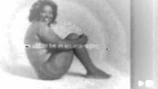 Ferre Grignard: Sexy Mary Brown