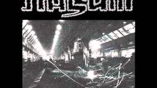 NASUM - Industrislaven  EP 1995