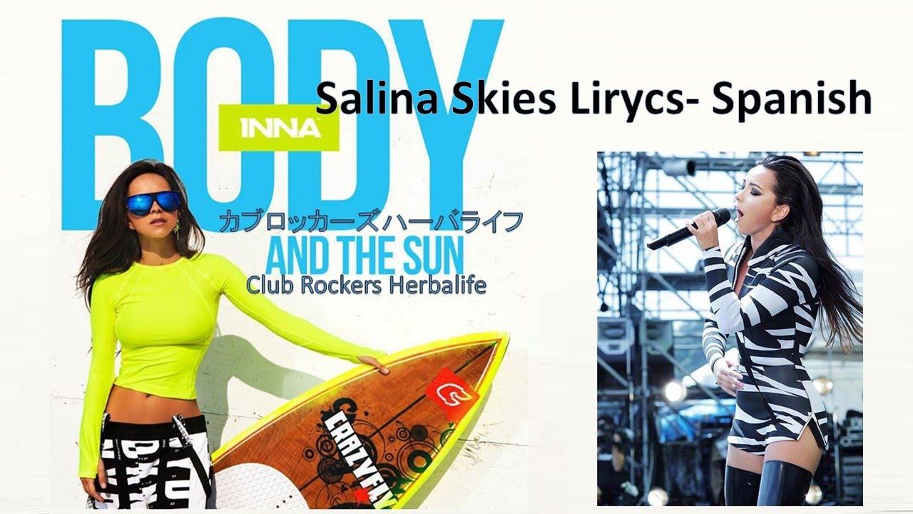 Salina - Lyrics.com
