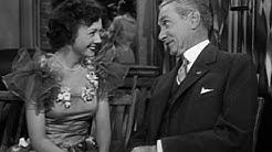 Im Dutzend billiger (1950)