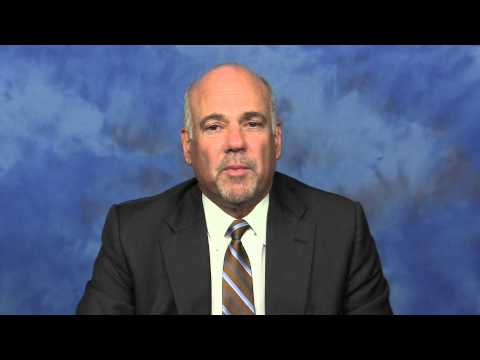 Welcome Video   Jay Cohen - Florida Trial Attorney