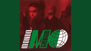 Provided to YouTube by For Life Music DAY DREAMIN' · MONDO GROSSO /...