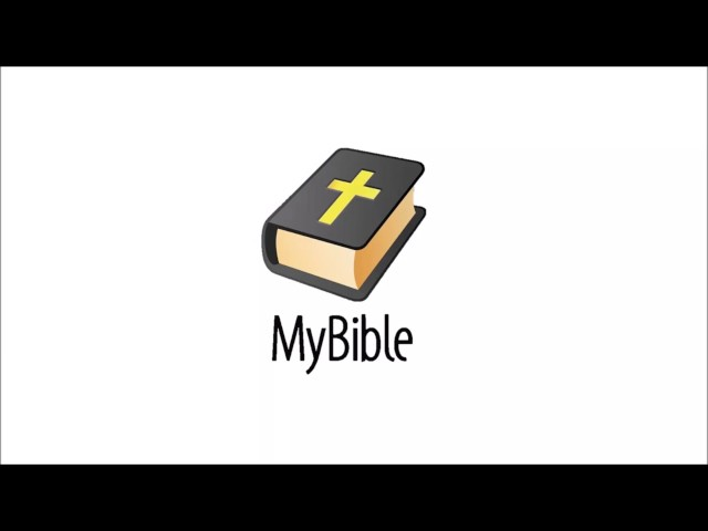 My Bible www.isoimaseh.com