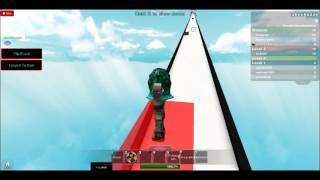 Roblox with tab -part 4