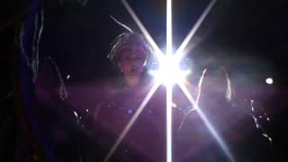"""Corvus Corax - 04 """"Rustica Puella"""" - live at the Medieval Festival in Sibiu, Romania 08.2012"""