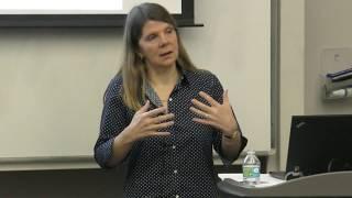RI Seminar: Claire J. Tomlin: Safe Learning in Robotics
