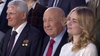 Стипендия имени Ю А  Гагарина лучшим студентам