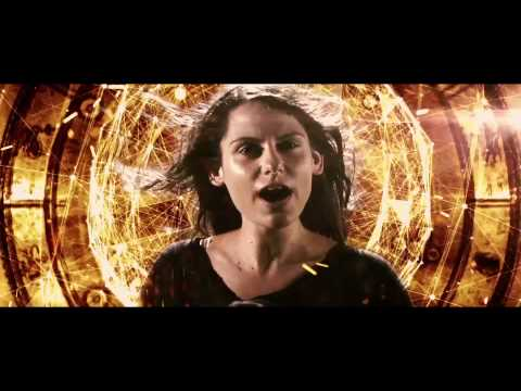 DEADLOCK - The Great Pretender (Official Video) | Napalm Records