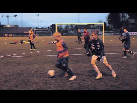 FFO Sportsklubben Herd