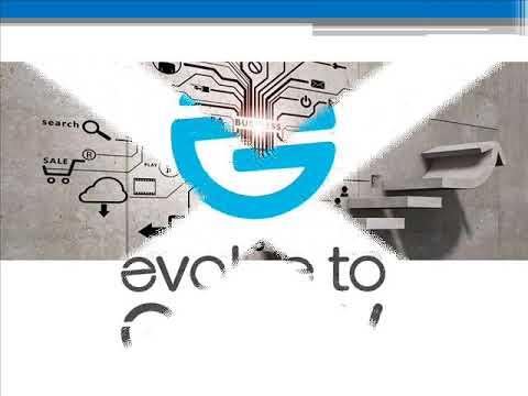Small Business Consultants Melbourne - www.evolvetogrow.com.au