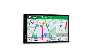 видео Купить Garmin Drive 61LMT RUS ( 010-01679-46). Aвто навигатор Garmin Drive 61LMT RUS ( 010-01679-46) по специальной цене 12290 руб.