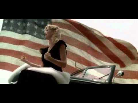 There You'll Be (Pearl Harbor OST) - Faith Hill - Video Clip.flv