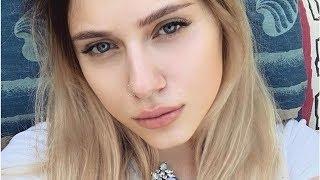 Смотреть видео Звезда покера погибла в Москве в результате несчастного случая онлайн