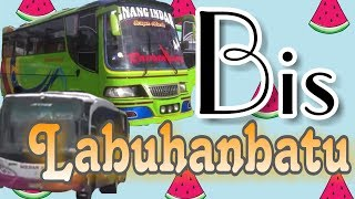 Download Angkot Labuhanbatu (Kota Pinang, Rantauprapat, Aek Nabara, Ajamu, Aek Kanopan)