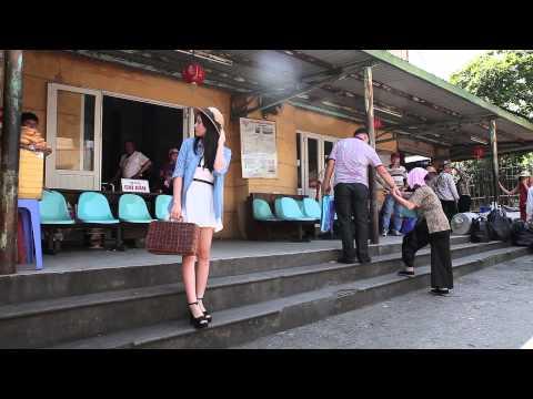 Nồng nàn Hà Nội - My Story