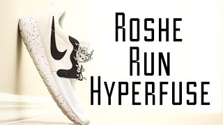 Roshe Run Hyperfuse | Aliexpress