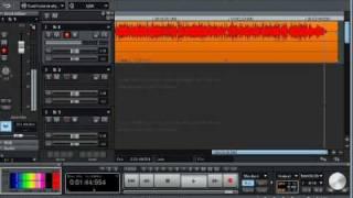 samplitude music studio 16.wmv