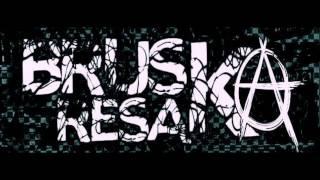 Bruska Resaka - Pura Bulla