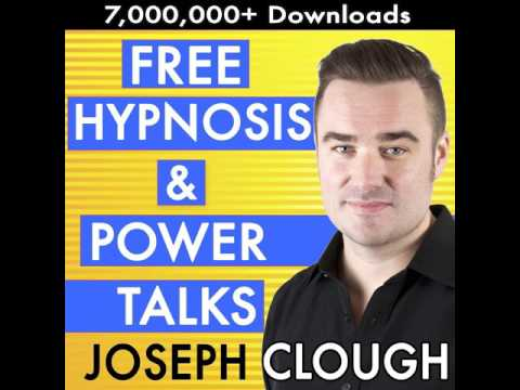 #329 - Complete Relaxation Sleep Hypnosis Session (Rain Background)