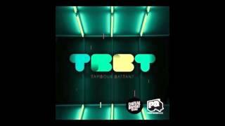 Tambour Battant - Drummer Boi [Chateau Bruyant]