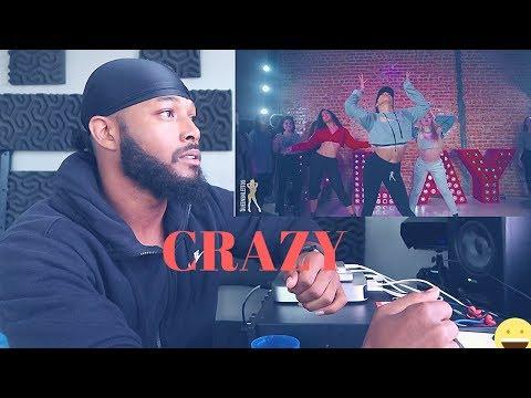 Top Off   DJ Khaled Jay Z Beyonce Future  Aliya Janell Choreography   REACTION