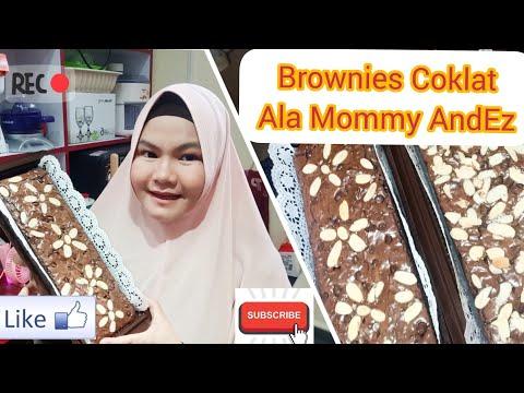 tips-and-trik-membuat-shiny-crust-brownies-yang-crunchy-di-luar-chewy-di-dalam