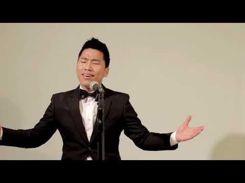TBC Zaithanpuia   Isua Lalber a ni (Official Music Video)