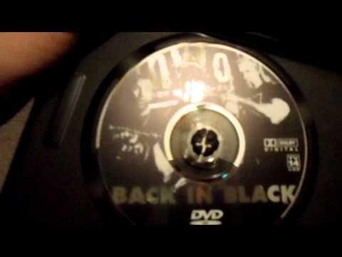 WWE nWo DVD REVIEW
