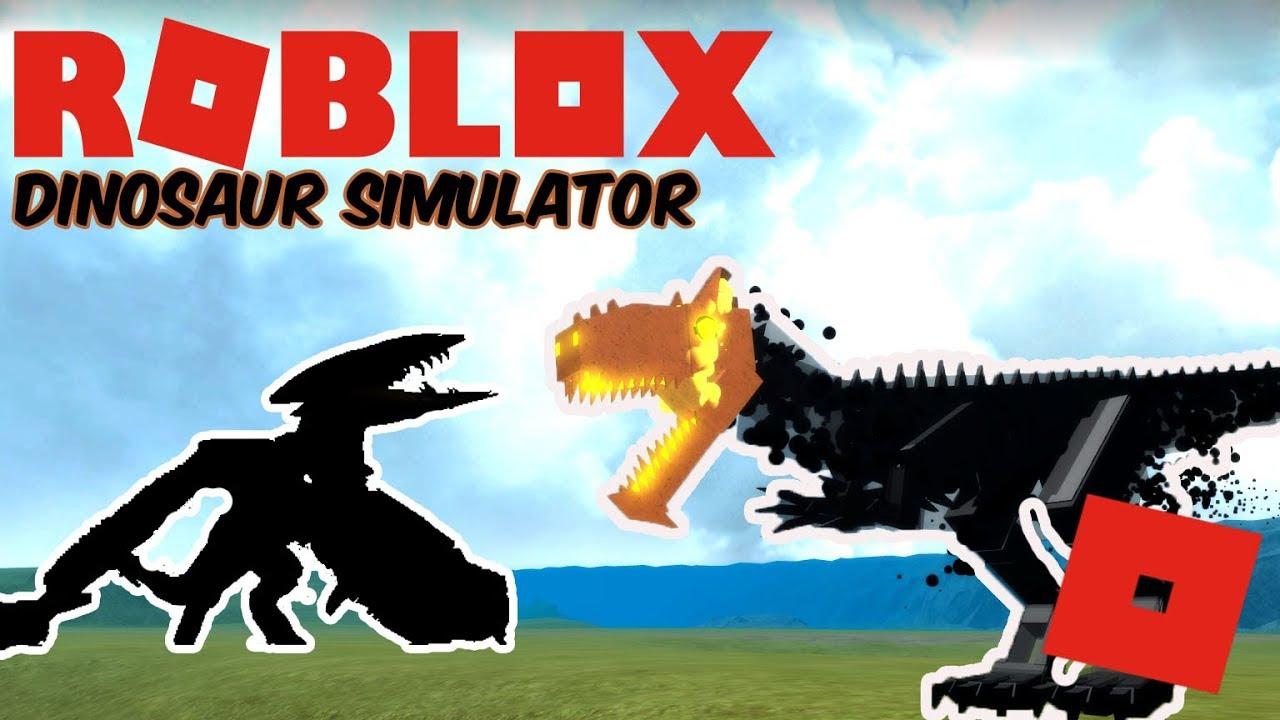 Dinosaur Simulator Halloween 2020 Roblox Dinosaur Simulator   HALLOWEEN SKINS! + Mini Fights   YouTube