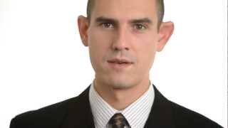 Почему ИнфоЛек ?(Справочная ИнфоЛек - поиск лекарств и аптек. http://infolek.ru тел. 8-800-333-34-34 (бесплатно Москва и МО) 8-495-988-34-34 Этот..., 2012-10-23T08:49:51.000Z)