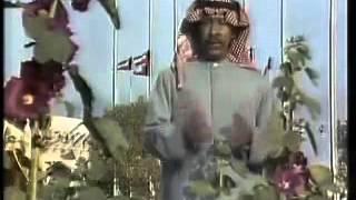 عبدالكريم عبدالقادر اسم الله حولج يا كويت