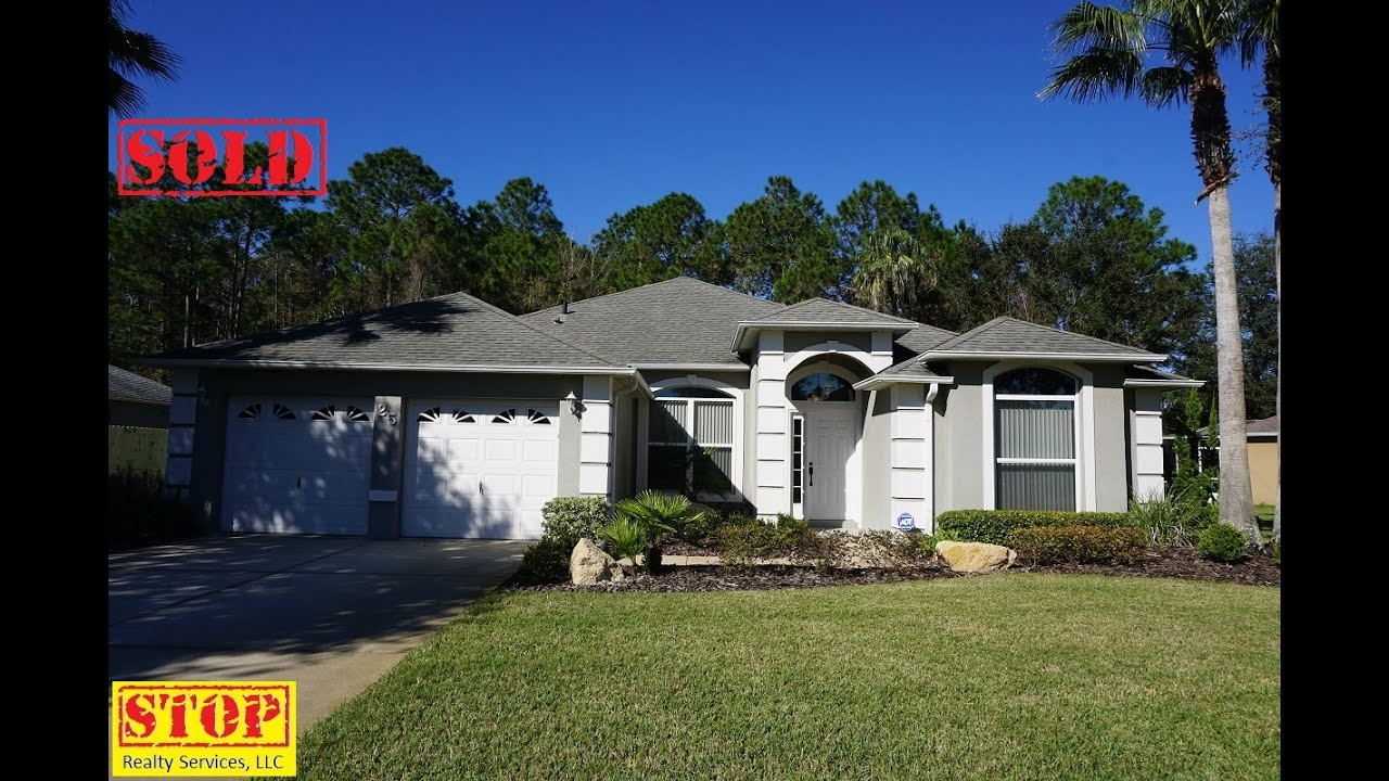 houses for rent in ormond beach fl