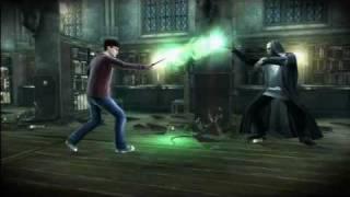Harry Potter und der Halbblutprinz - Das Spiel