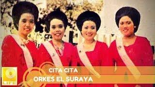 Orkes El Suraya - Cita Cita (Official Audio)
