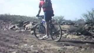 2009-01-03 Camping de Tauro (1 de 2)
