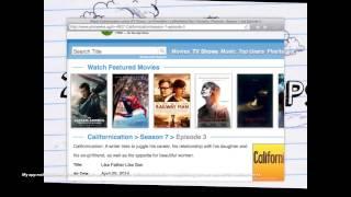 How to Watch: Primewire.ag, Putlocker, Firedrive, Primewire.ag on iPad